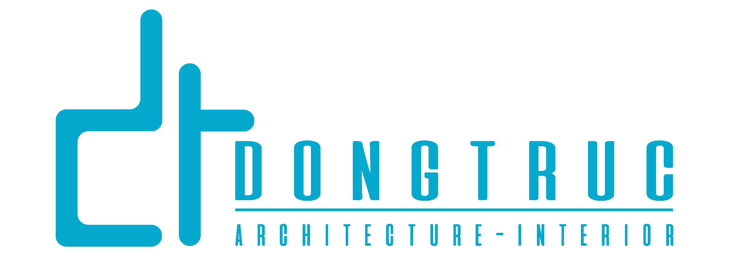 Đông Trúc – Interior & Architecture